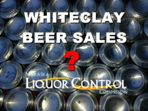 Nebraska A.G.O. overrides latest Whiteclay beer store decision; businesses face closure Monday