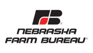 (Audio) Farm Bureau Opposes LB 461