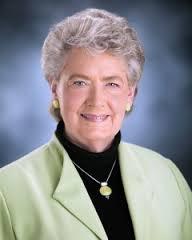 "(Audio) ""Your Town"" – West Point Mayor Marlene Johnson"