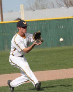 WNCC baseball tops McCook 7-5