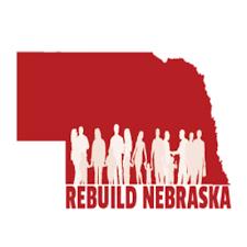 Rebuild Nebraska Members Respond To LB 461