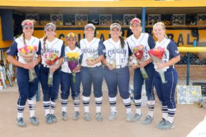 WNCC sweeps NJC, will host regional tourney first-round game