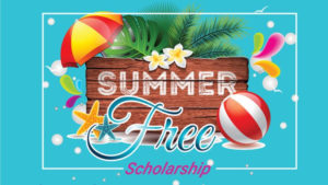 WNCC offers free summer classes for returning & former students