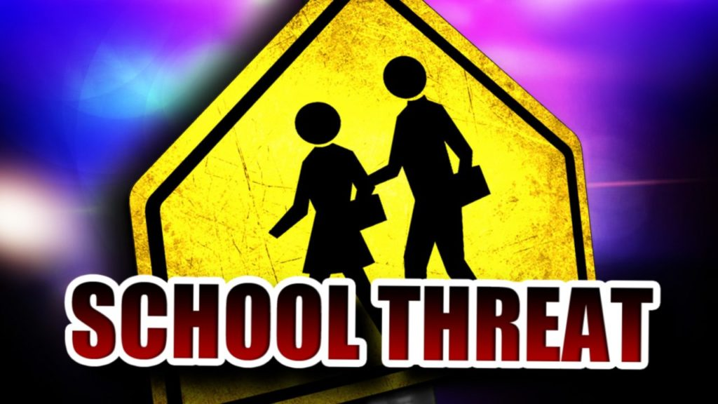 "Scottsbluff Police investigating student who made ""threatening statement"""