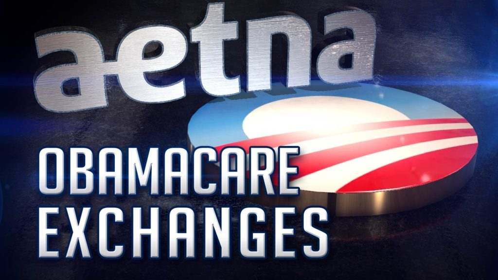 Aetna leaving Affordable Care Act market in Nebraska; Fischer, Smith weigh in
