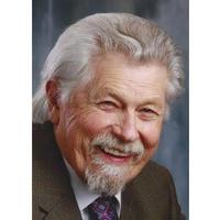 Moostash Joe  Spellerberg, 83 years, of Lincoln, Nebraska formerly of Fremont, Nebraska