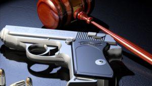 Wisner Resident Tells Police He Shot Intruder