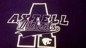 (Audio) Axtell Looks To End Season On A Good Note