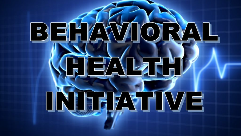 New behavioral crisis program to aid Nebraska families