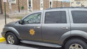Cheyenne County Sheriff's office benefits from drug bust