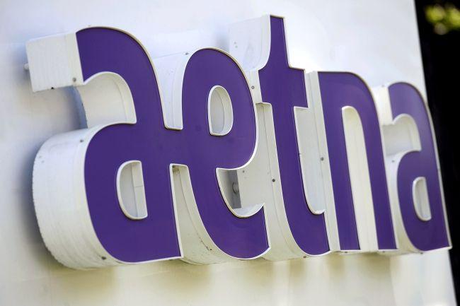 Aetna leaving Affordable Care Act market in Nebraska