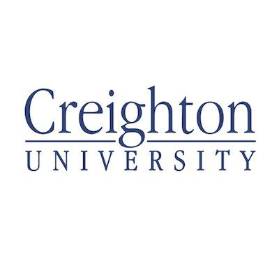 Creighton University plans to cut about 60 nonteaching jobs