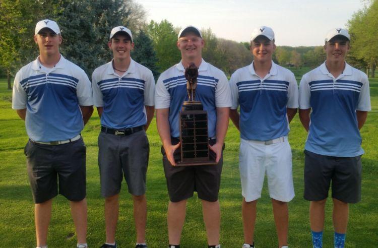 Duskie Trophy to reside in York