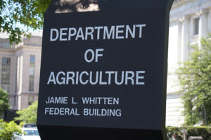 Cattlemen Press for USDA Oversight at Public Meeting on Lab-Grown Fake Meat
