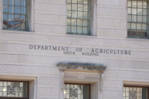 USDA outlines eligibility for coverage options