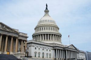 Senate Passes Bipartisan, Bicameral Legislation to Address Agro-Terrorism Threats to Nation's Food Supply