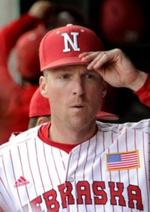 (Video) Huskers Honored For Big Year