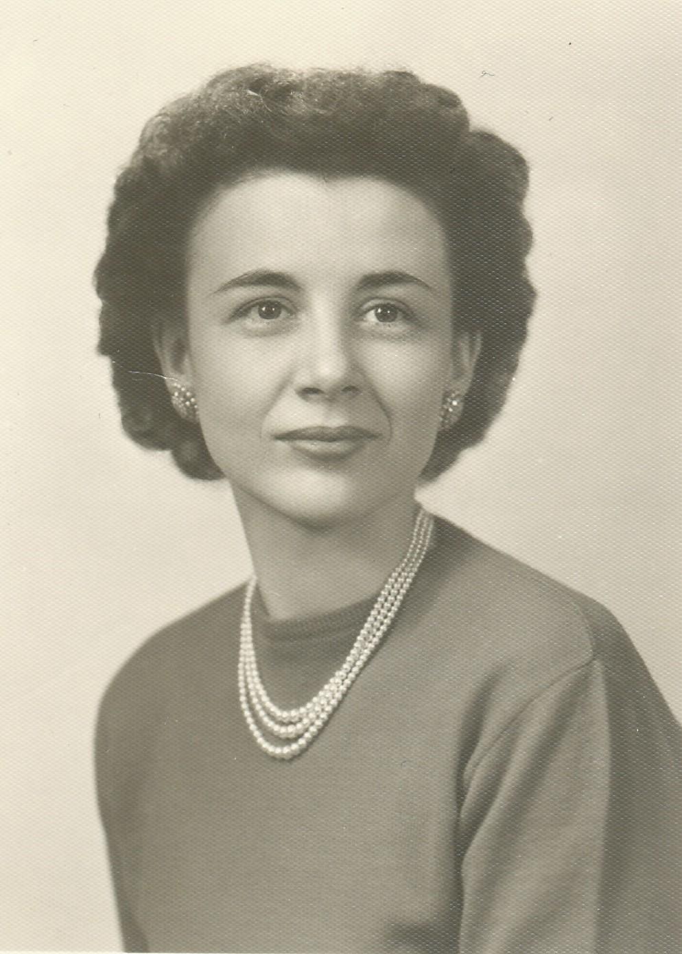 Eula Cohee, age 94, of Beemer, Nebraska