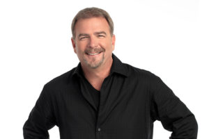 Bill Engvall show next Saturday in Gering
