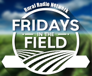 (Video) Friday's in the Field - Oct. 12, 2018