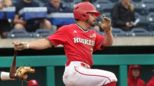 (Audio) Huskers Start Big Ten Tourney Today