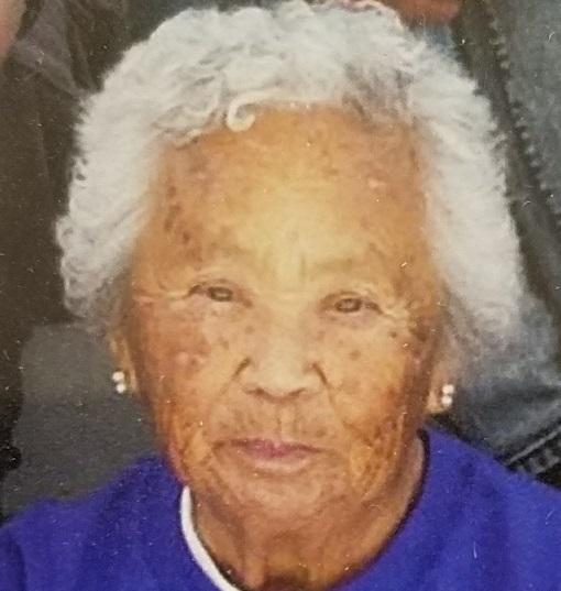 Frances Tayeko Kanno, 92, Morrill