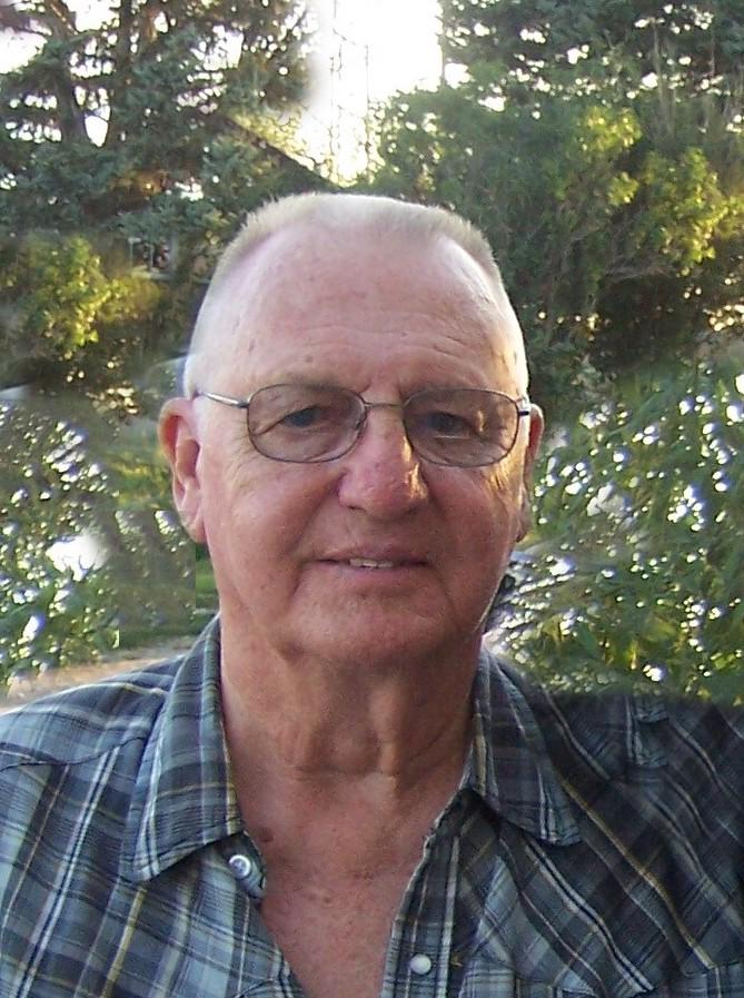 Lanny A. Petersen, age 77, of Pilger, Nebraska