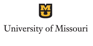 University of Missouri Names New Dean of Agriculture College