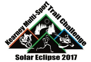 Rotary plans Multi-Sport Trail Challenge for Aug. 19