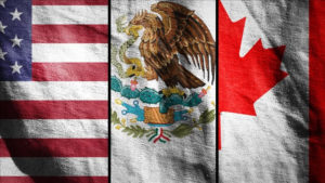 Another Round of NAFTA Talks Getting Underway