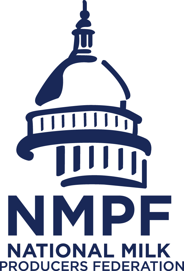 NMPF Helping USDA Implement Farm Bill, Step by Step