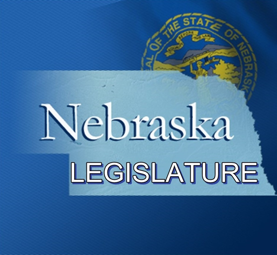 Lawmakers fail in efforts to override Ricketts vetoes