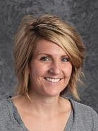 Kearney High Names New Girls Soccer Coach