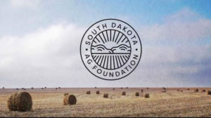 (VIDEO) SD Ag Foundation Proposes