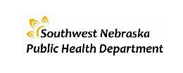 Fourth Rabies Case Confirmed in Southwest Nebraska.