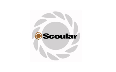 Scoular Names New General Counsel, CIO