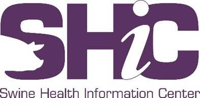 SHIC Funded Study Suggests Potential for Pathogen Transmission Via Feed