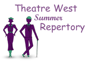 Season tickets on sale for 2017 Theatre West summer season