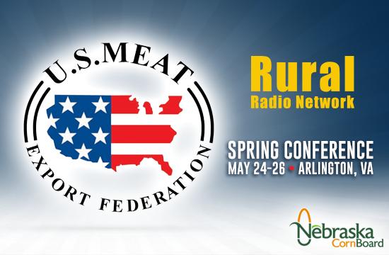 USMEF Spring Conference