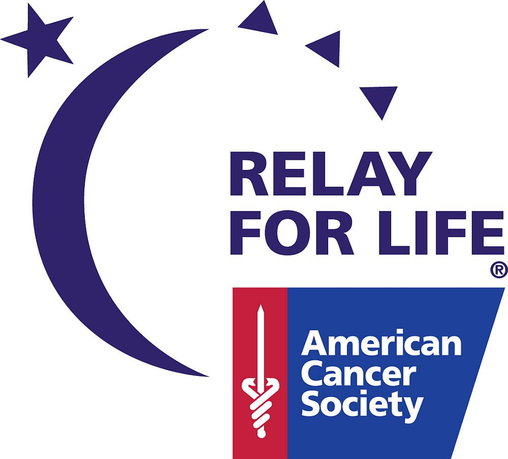 Dawson County Relay For Life Set For June 2, In Cozad