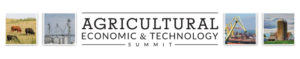 Agricultural Economic and Technology Summit Coming to Kearney