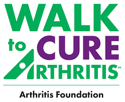 (Audio) Walk To Cure Arthritis Is This Saturday At Mahoney State Park