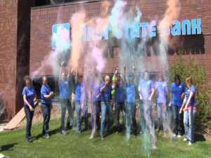 5th annual Color Dash scheduled for June 24th