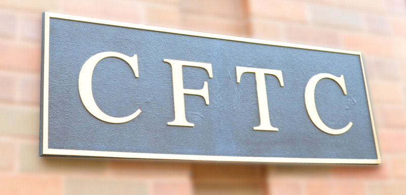 CFTC fines U.S. cattle futures traders $5 million