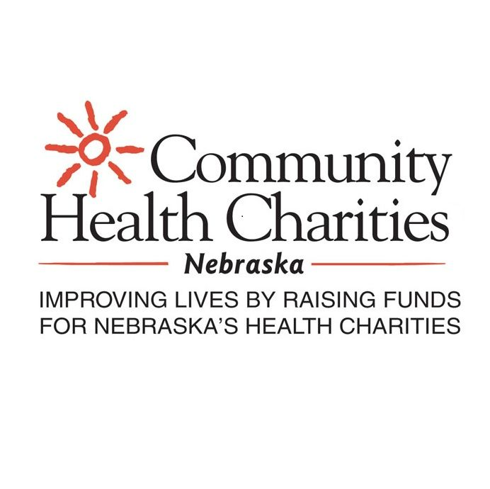 Three Member Charities Receive Grants from Curt Gordon Memorial CHC-NE Foundation