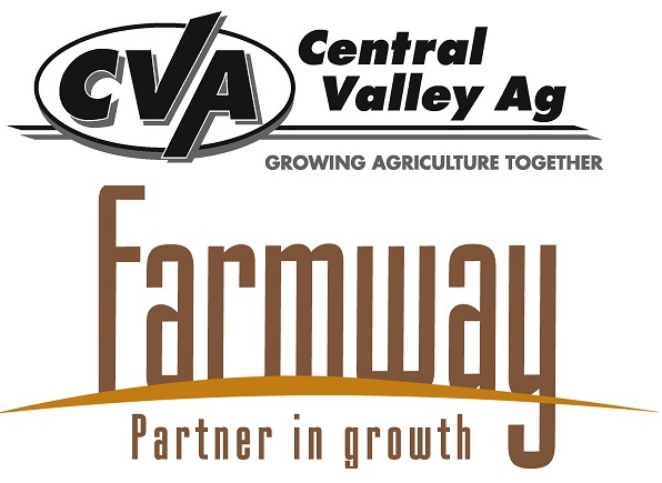 Farmway Co-op Membership Votes to Merge with CVA