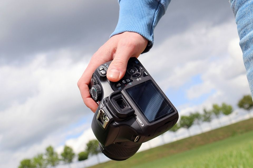 NPCC offers solar eclipse photography class