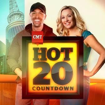 CMT Hot 20 to Visit NEBRASKAland DAYS US Cellular Summer Jam