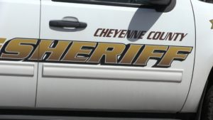 Cheyenne County investigating deaths of Lodgepole man and woman as a homicide