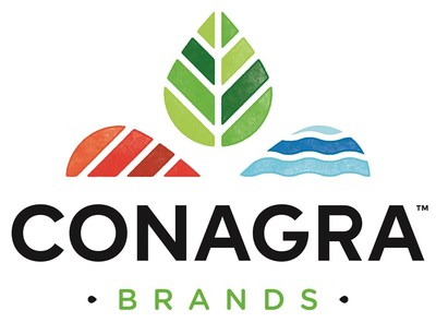 $0.38 EPS Expected for Conagra Brands Inc (CAG)